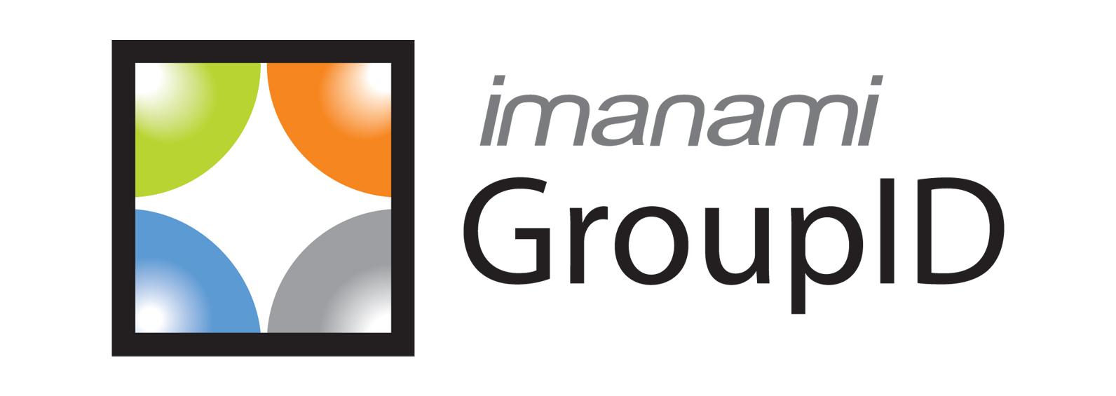 Imanami_Groupid_logo_Bay_Area_Inbound