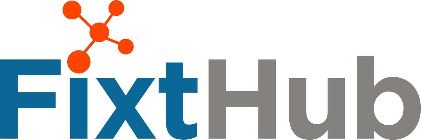FixtHub.jpg