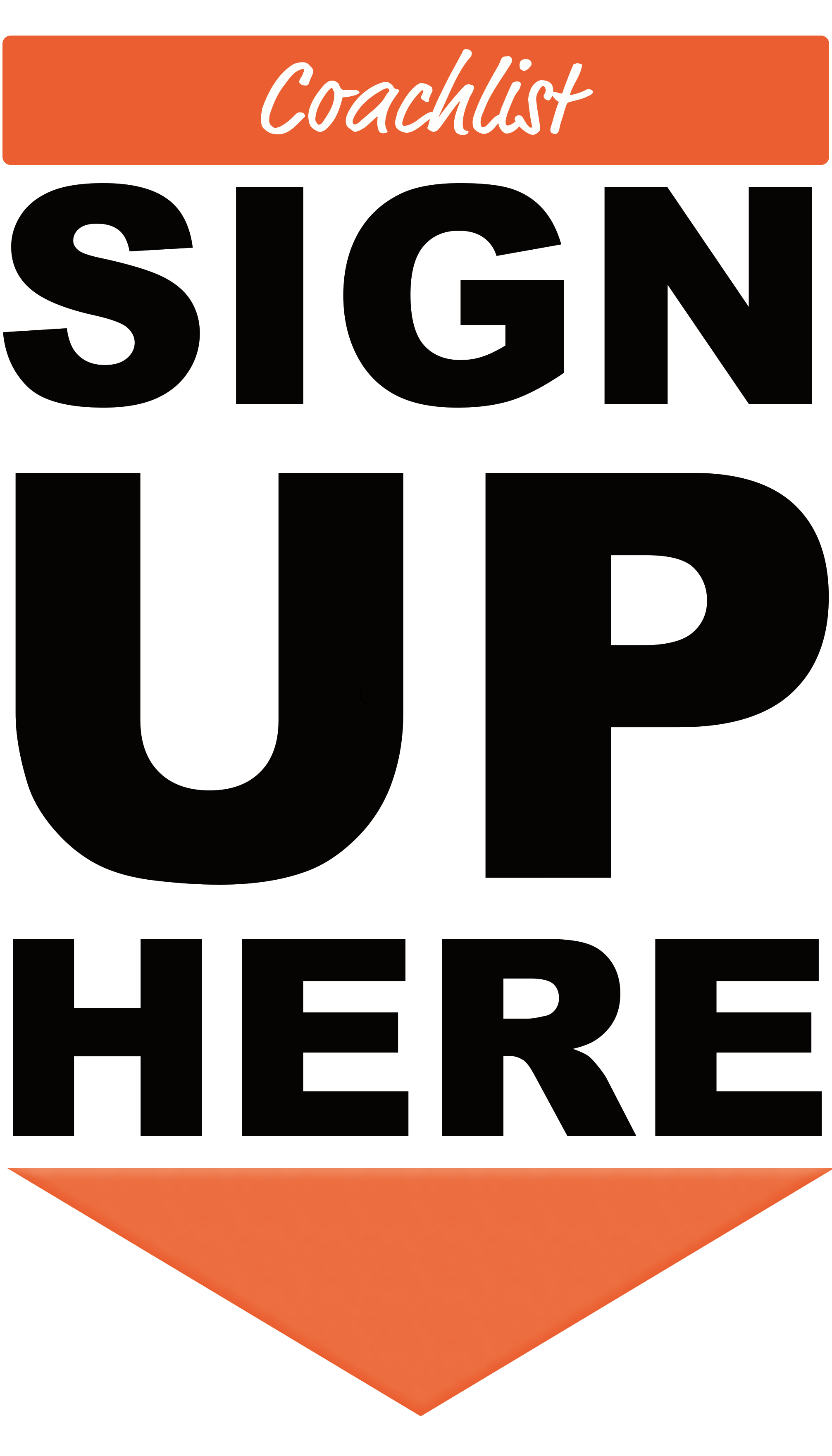 Sign Up Here 6 (2).png
