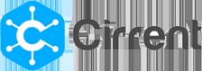cirrent logo.png