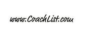coachlist-com.jpg